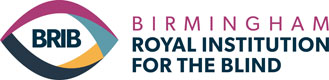 Birmingham Roay Institution for the Blind